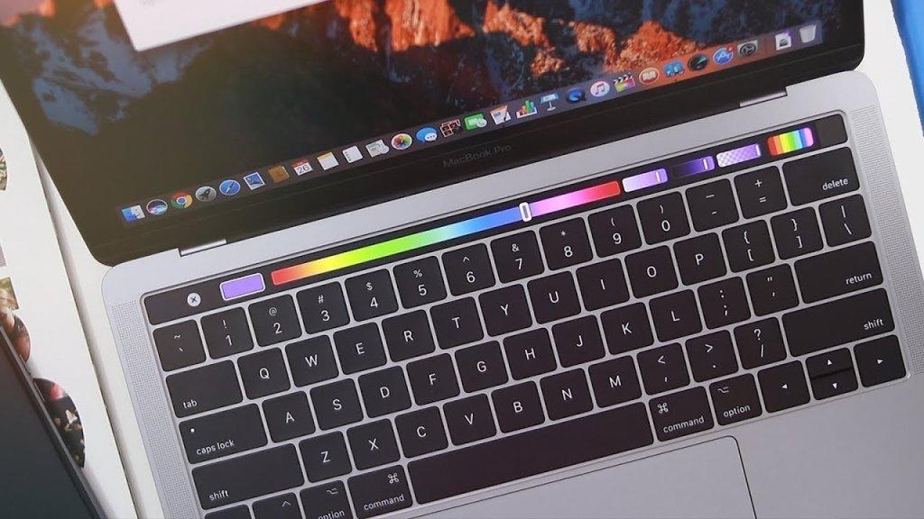 """Nuovo MacBook Pro 13"""", vecchie abitudini: RAM e SSD saldati - Tom's Hardware"""