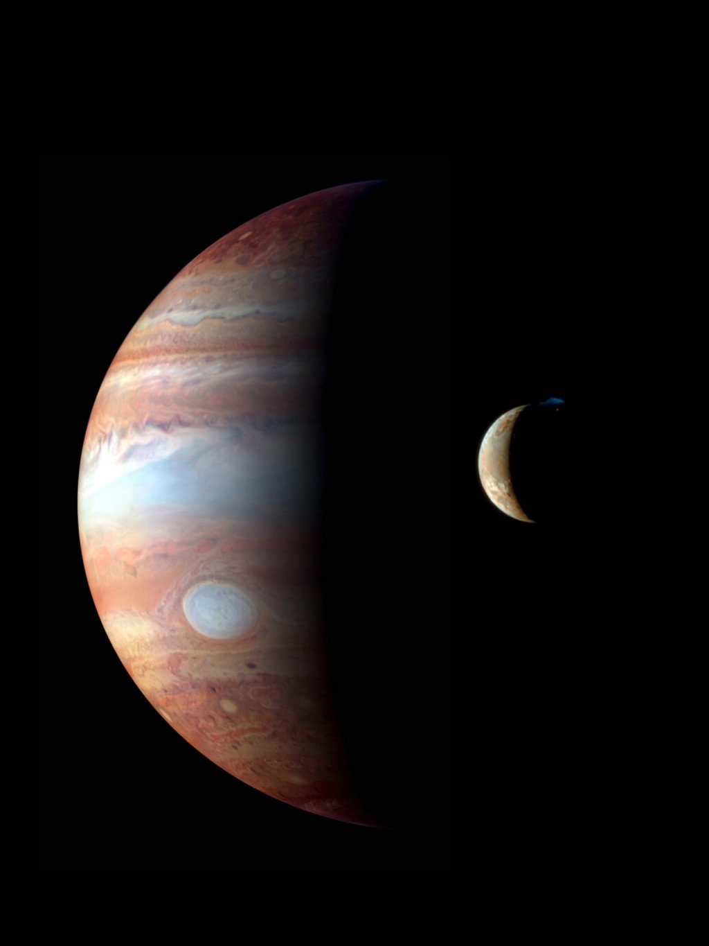 jupiter io montage new horizons 5a553fc0fa9265edfc23bf3825cad2a41