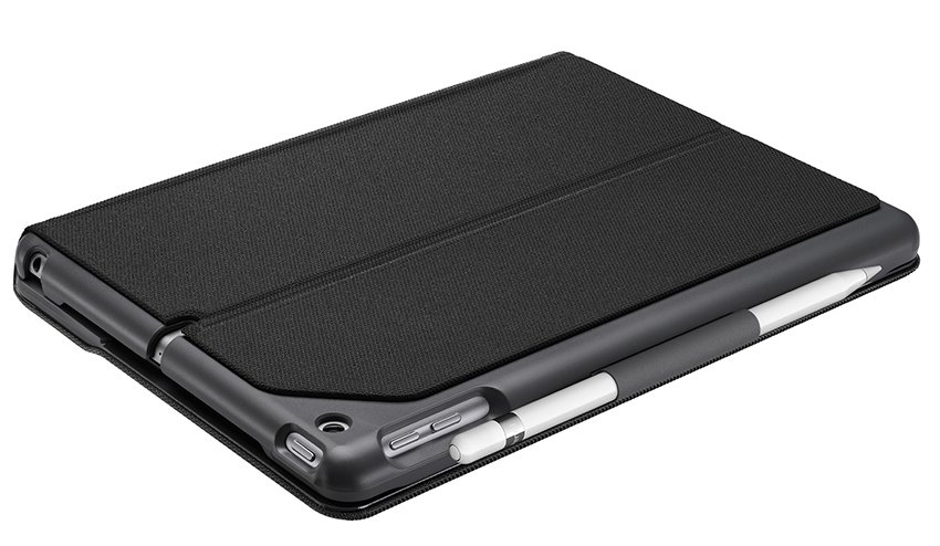 High Resolution JPG Slim Folio With Pen Amazon Gallery Protect Mode 2000 x 2000