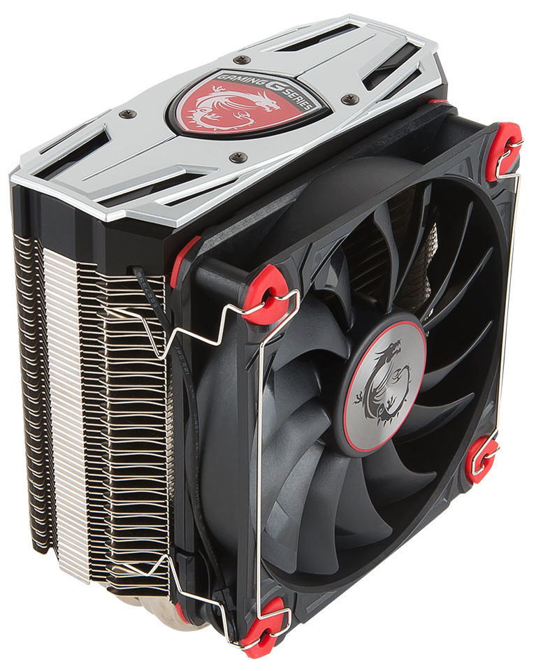 msi gaming core frozr l 01