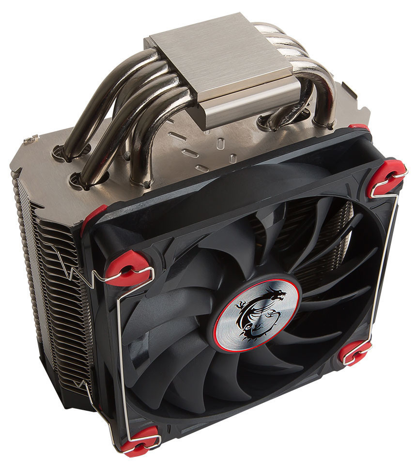 msi gaming core frozr l 02