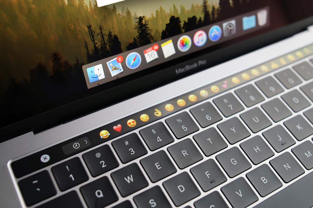 Consumer Report ripeterà i test sui MacBook