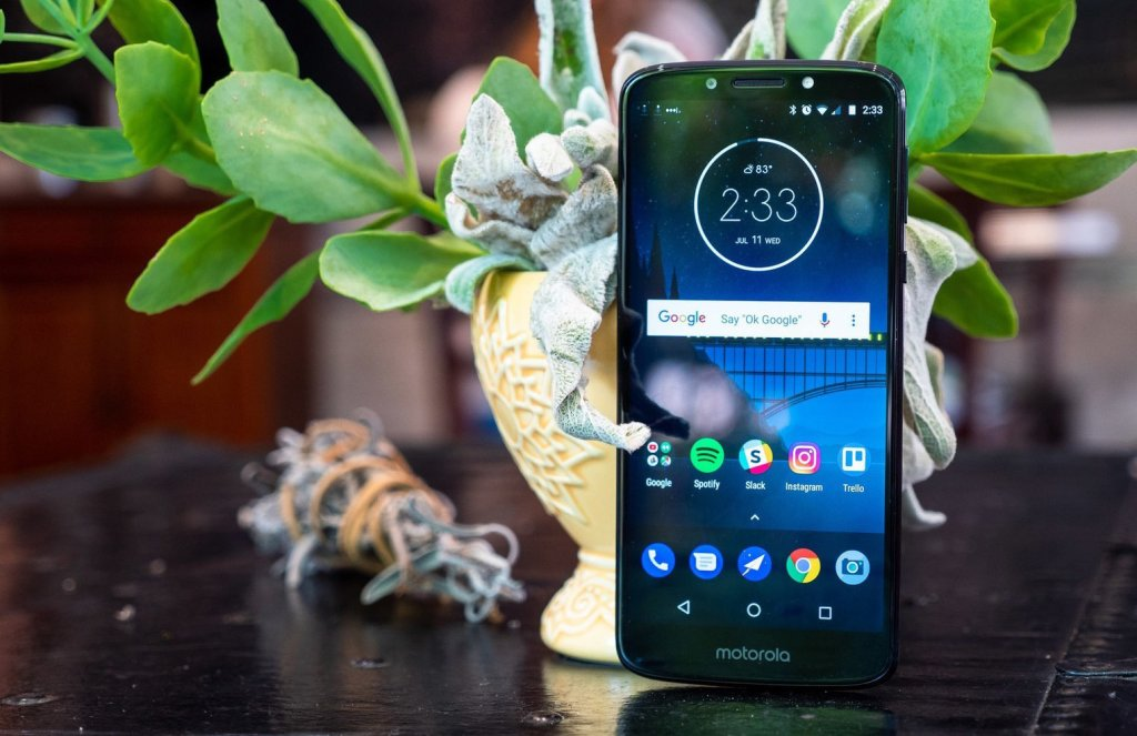 moto g6 play review 3