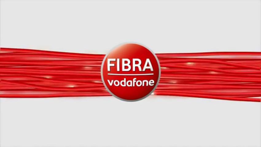 fibravodafone