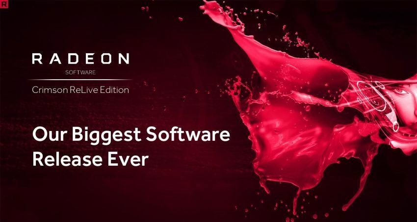 radeon software crimson relive 75