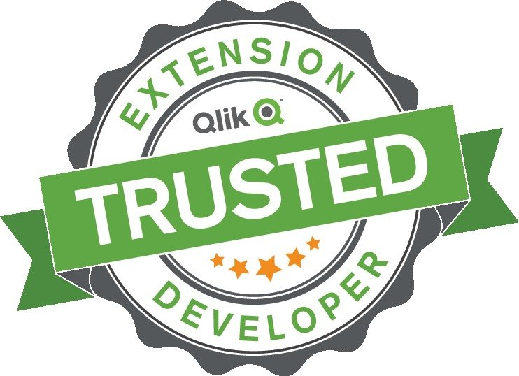 TrustedExtensionsDeveloper seal