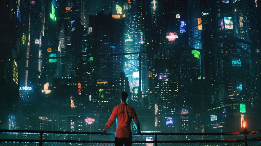 altered carbon netflix tv series 2018 5c