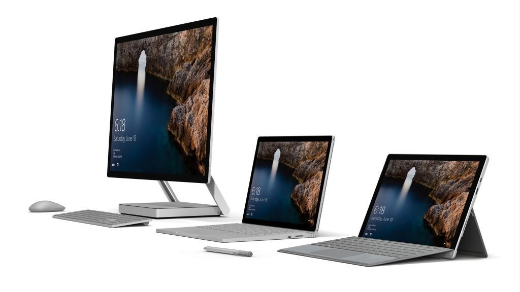 Surface family2 1024x576