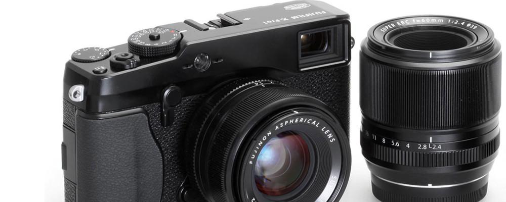 Perch acquistare una macchina fotografica mirrorless for Macchina fotografica compatta