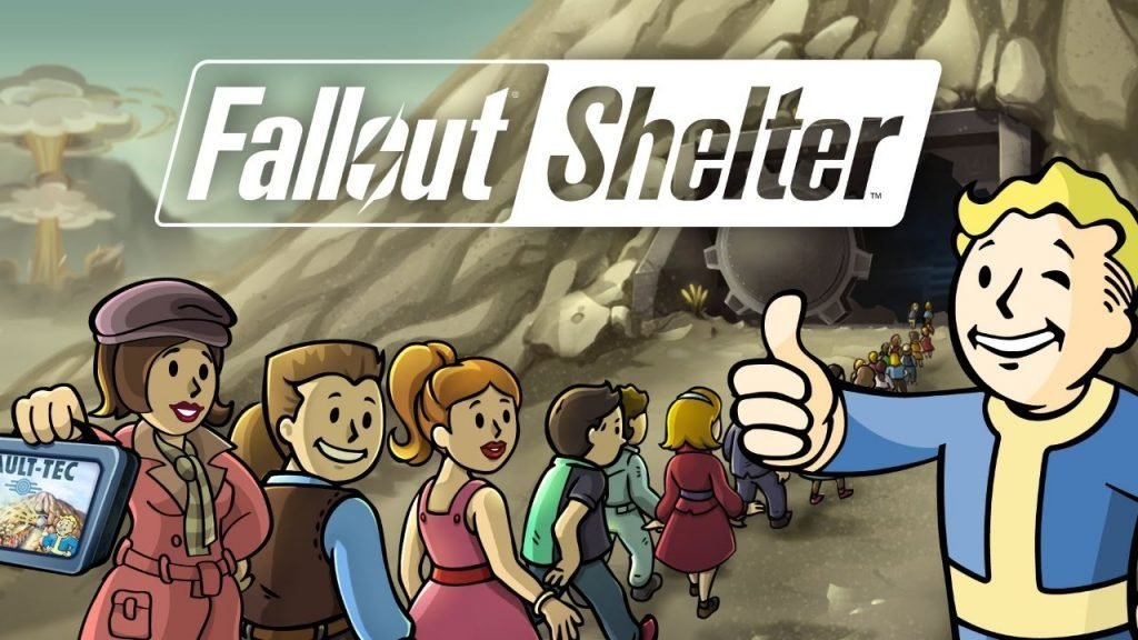 fallout shelter 1024x576