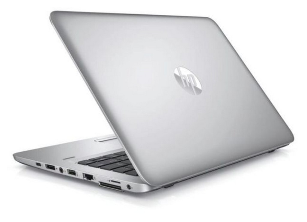 hp elitebook 820 g4 02