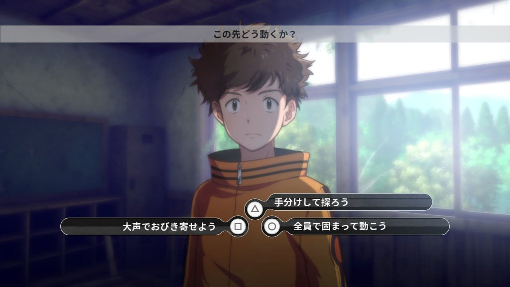 digimon survive ps4 7792