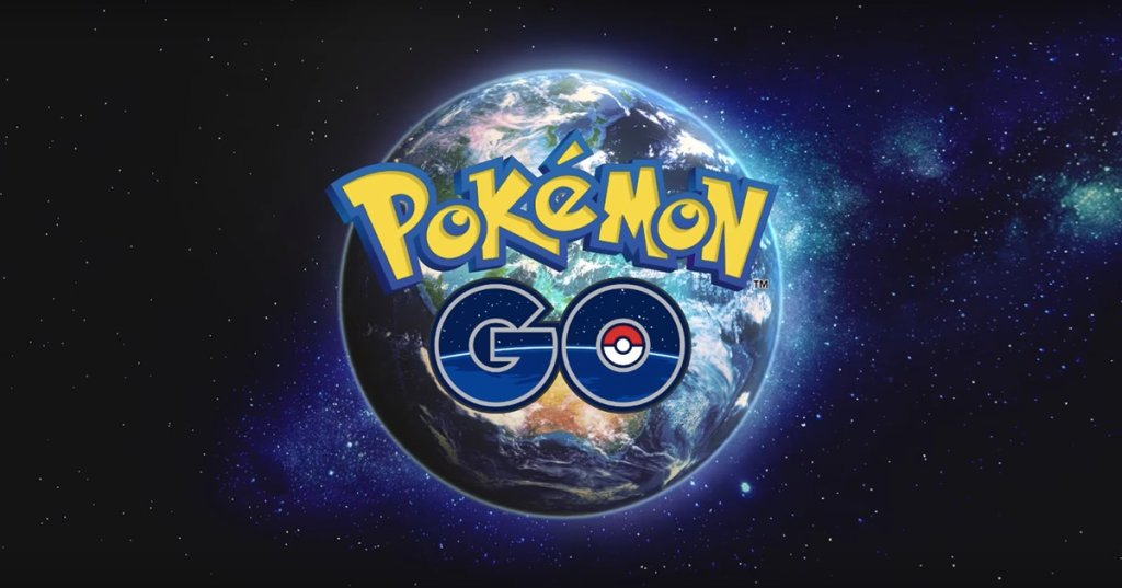 pokemon go android ios 319003
