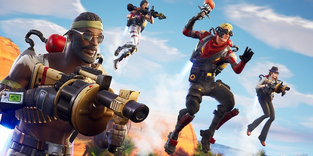 Fortnite%2Fpatch notes%2Fv5 10 content update%2Foverview text v5 10 content update%2FBR05 LTM FlyExplosives 1024x512 6283e3392b3aa44794dac64423b22606f8773503