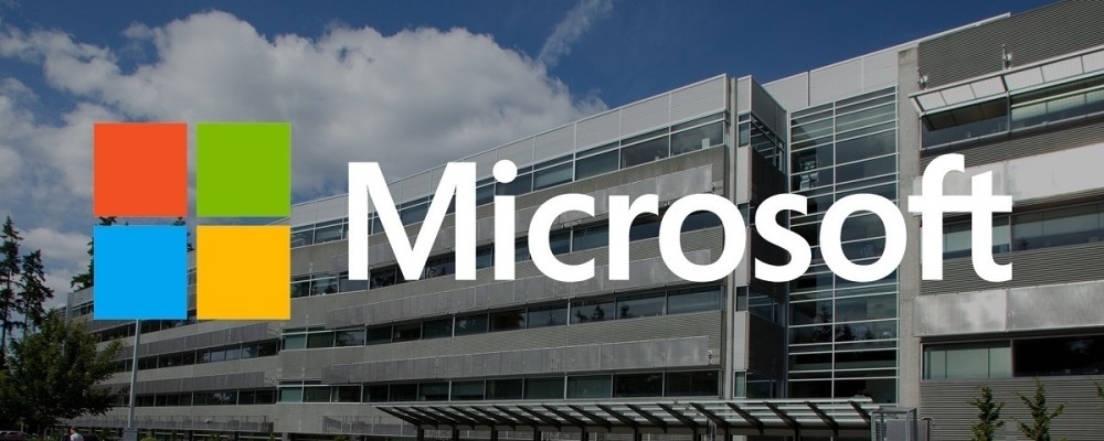 Microsoft al Mobile World Congress, per fare cosa?