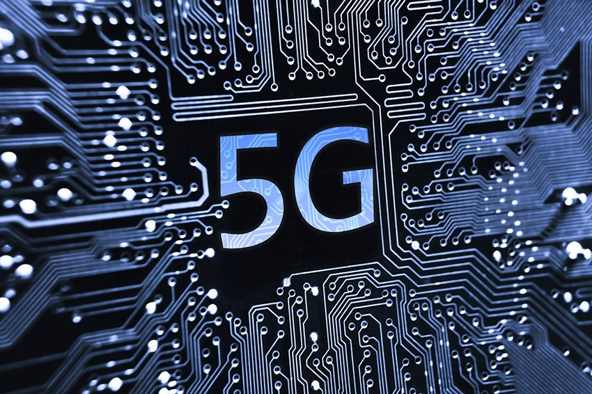 Tiscali, l'accordo con Fastweb sul 5G mette le ali al titolo