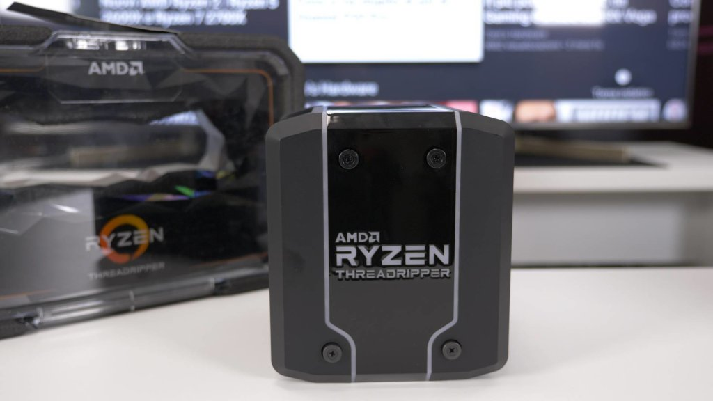 Threadripper2 20