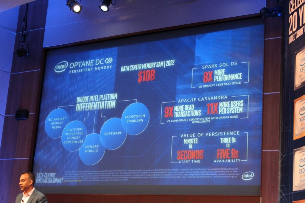 intel dc summit 02