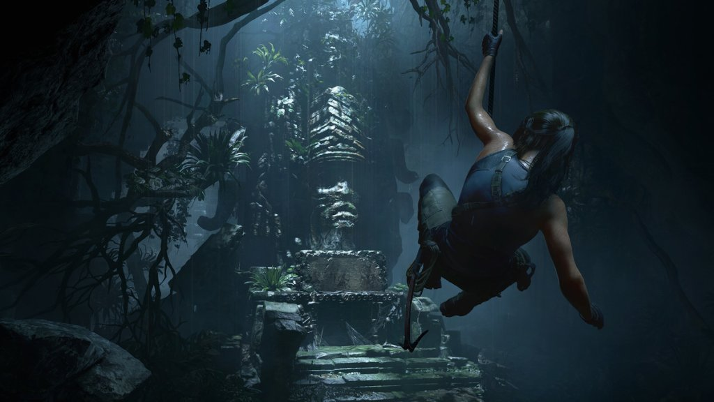 shadow of the tomb raider e3 screen 3