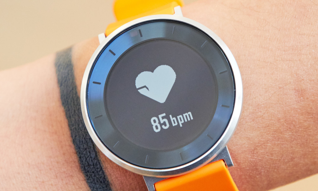 Huawei fitness tracker G09