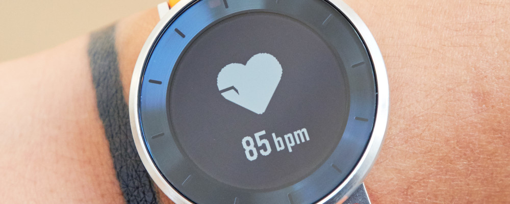 Recensione Huawei Fit, fitness tracker essenziale
