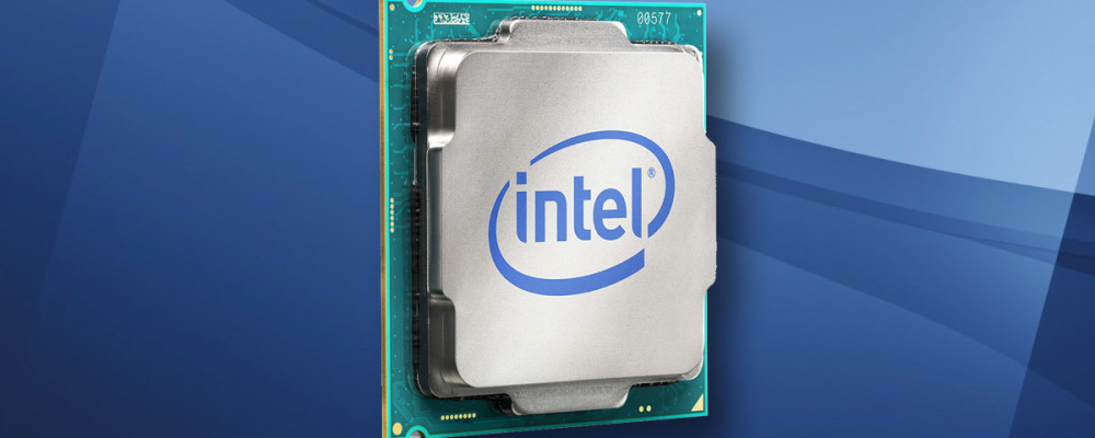 Test Core i7-7700K e Core i5-7600K: Intel Kaby Lake in prova