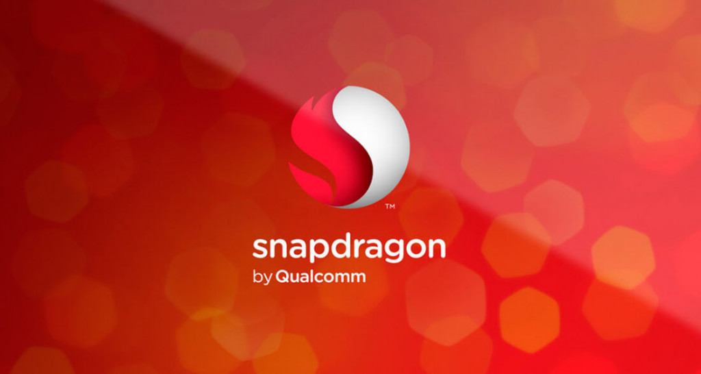 snapdragon 835 intro