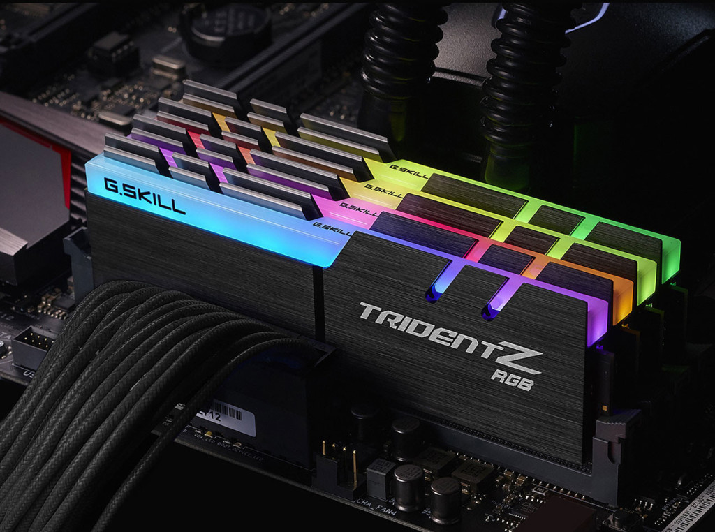 gskill ddr4 tridentz kaby lake 02