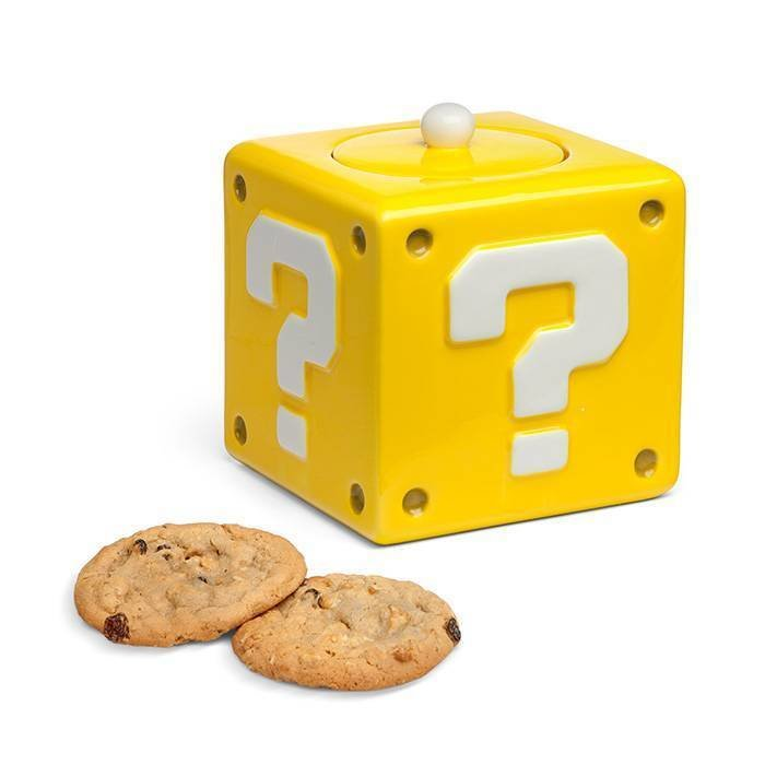 khvo mario question cookie jar