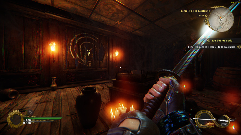 Shadow Warrior 2 11 05 2016 02 58 33 02 OFF