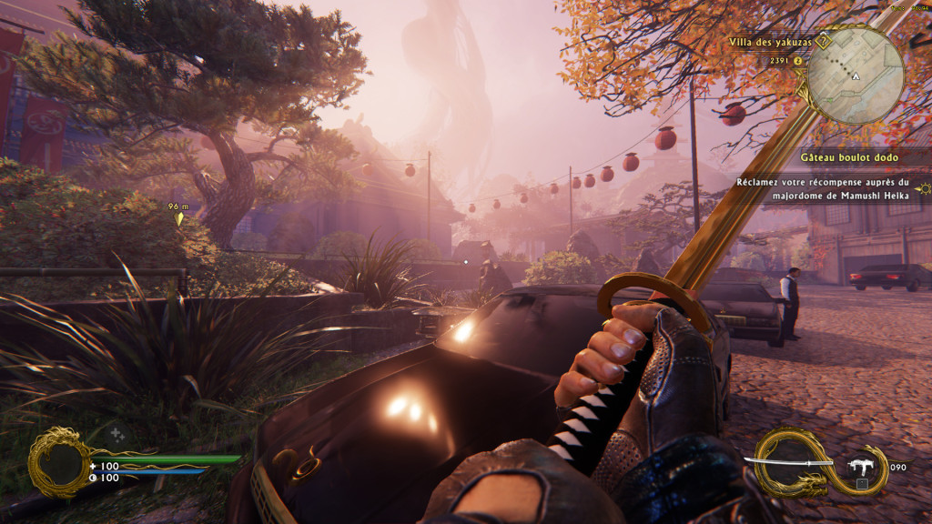 Shadow Warrior 2 11 05 2016 03 07 45 12 OFF