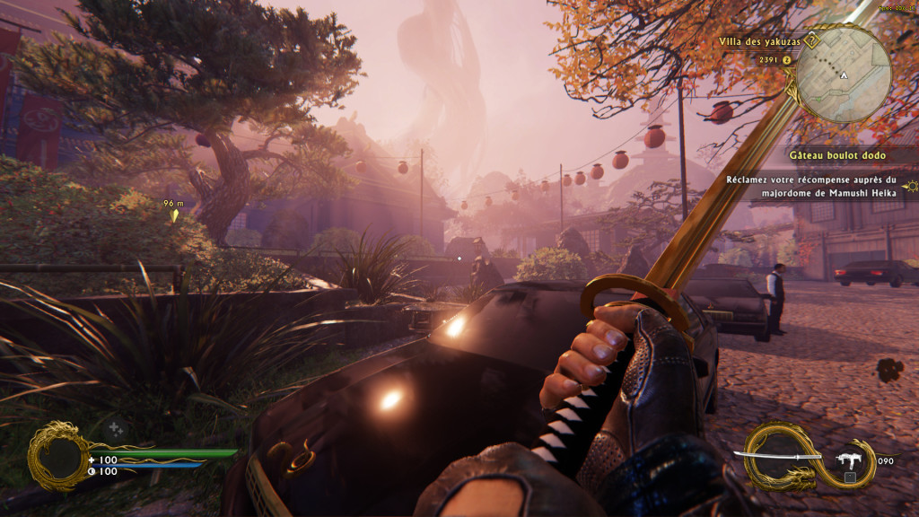 Shadow Warrior 2 11 05 2016 03 07 53 13 LOW