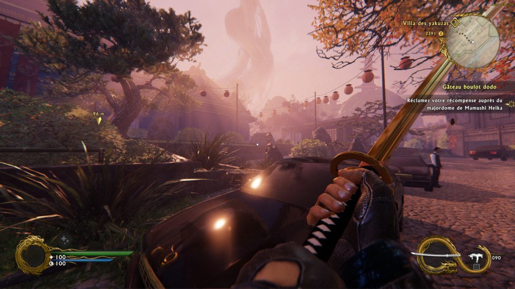 Shadow Warrior 2 11 05 2016 03 08 04 14 HIGH