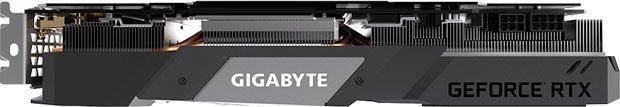 gigabyte rtx gaming 02