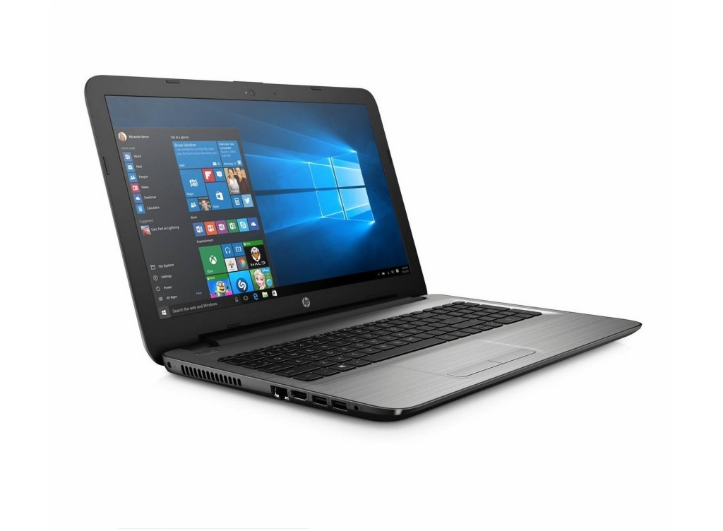 HP 15 ay079nl Notebook