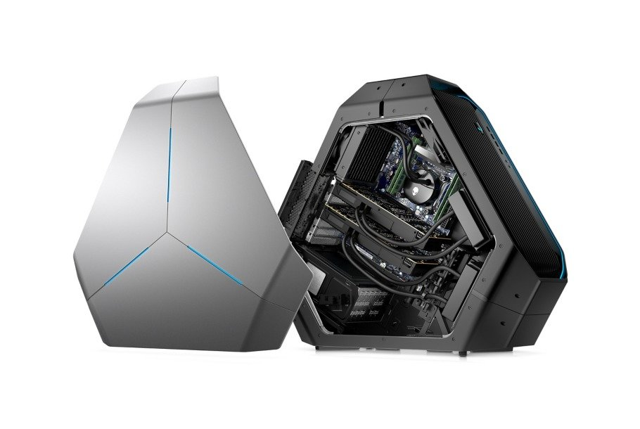 desktop alienware area 51 r5 html5 image set