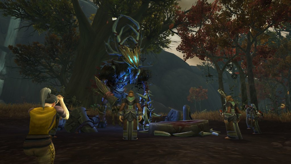 WoW Battle for Azeroth Drustvar 01 png jpgcopy