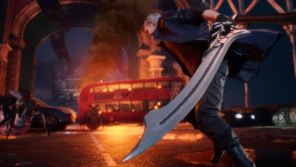 devil may cry 5 v1 561254