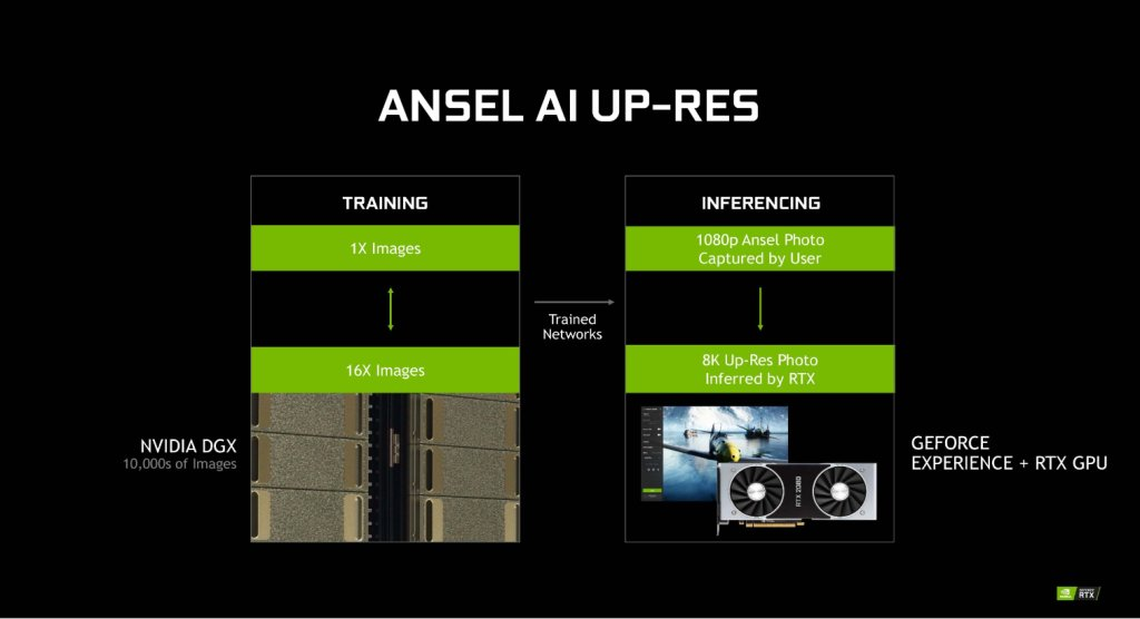 ansel ai up res 01