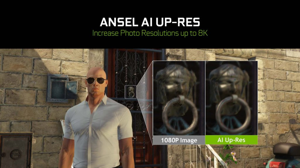 ansel ai up res 02
