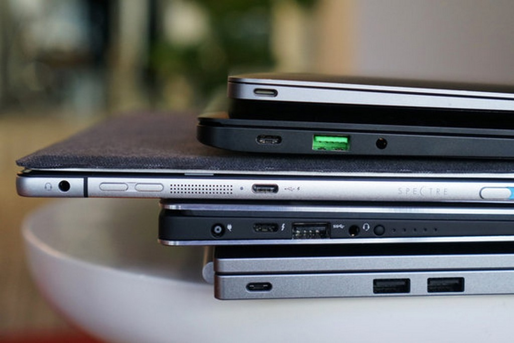 usb c laptops stack 100649897 large