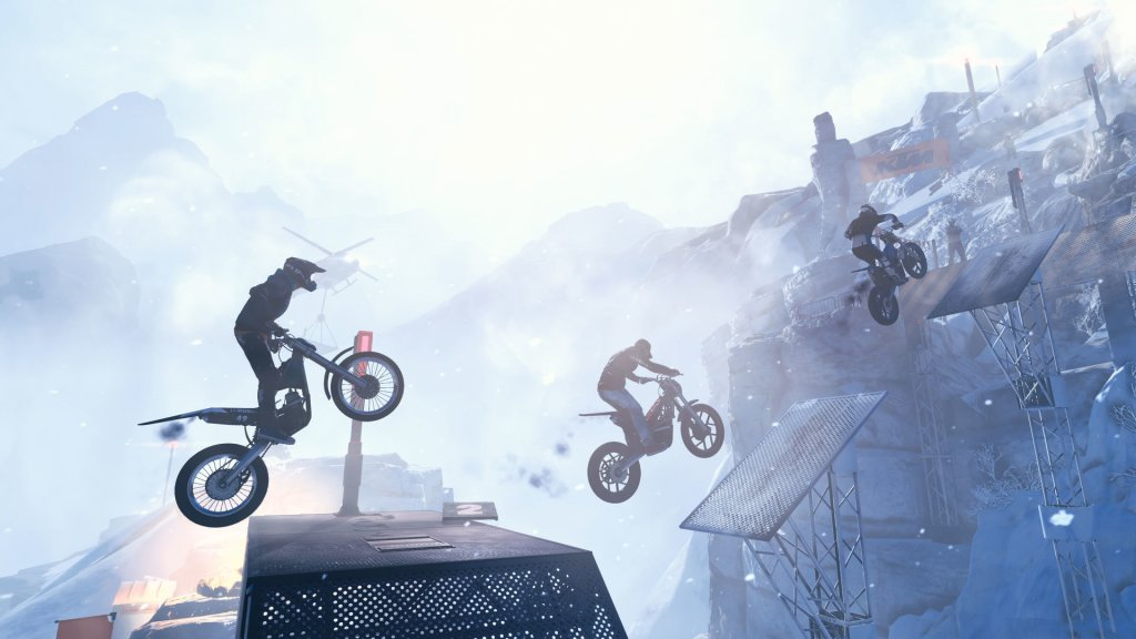 trials rising neve