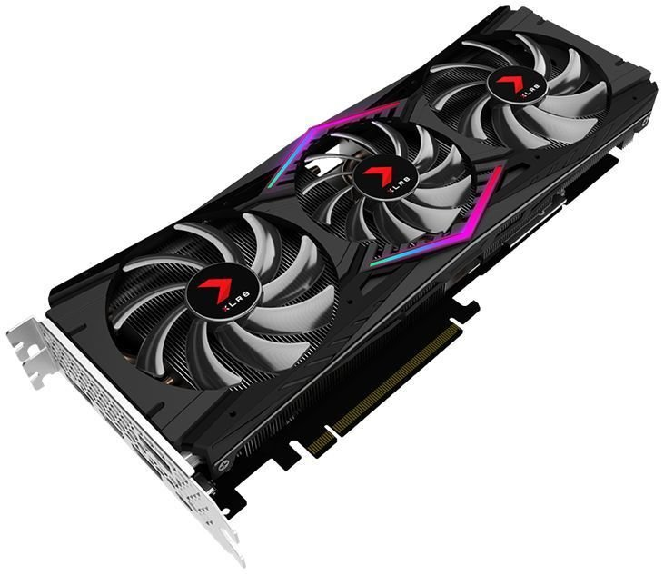 pny rtx 2080 xlr8 gaming oc triple fan 02