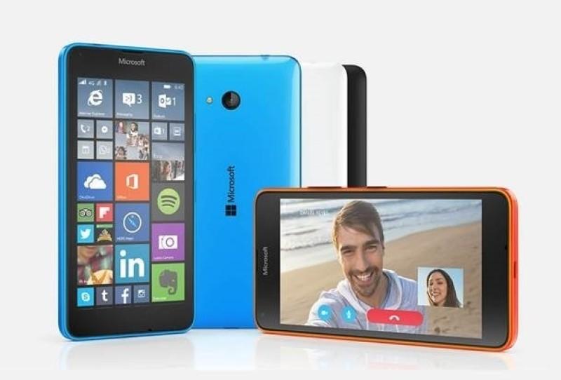 Il Lumia 640 sarà disponibile in Italia dal prossimo 3 aprile a 189 euro. Si va così ad ampliare il catalogo di smartphone Microsoft con Windows 8.1, con un modello […]