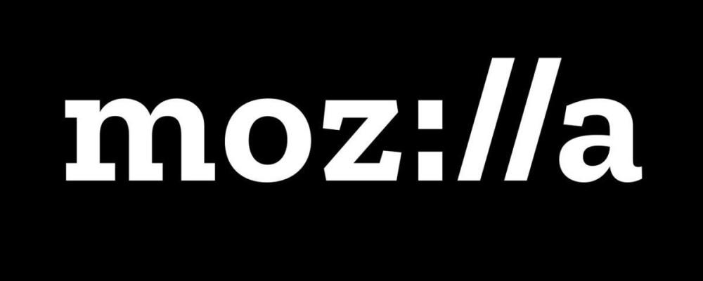 Mozilla cambia logo ma rimane immutato l'amore per Internet