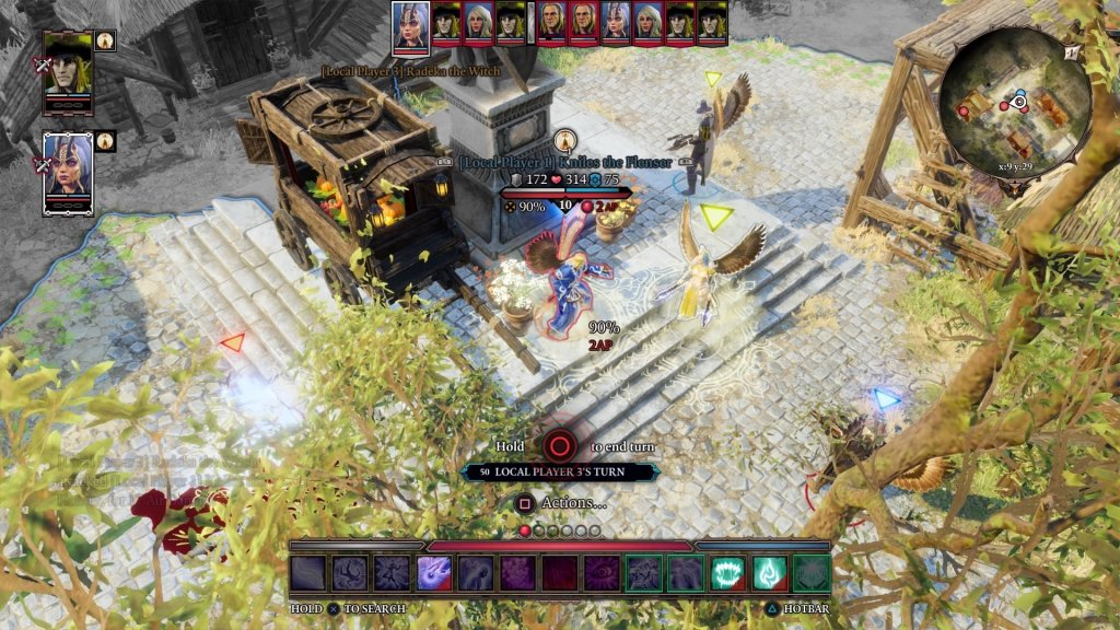 Divinity  Original Sin 2   Definitive Edition 20180828143956