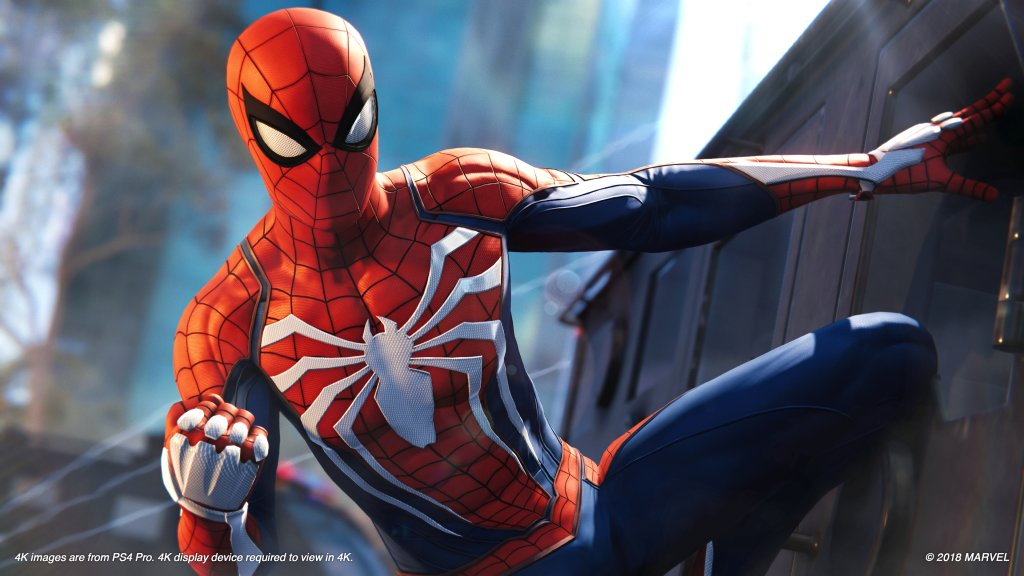 spider man ps4 preview side 1532954590 1cd89a185b450b00c558182c495ec1e16