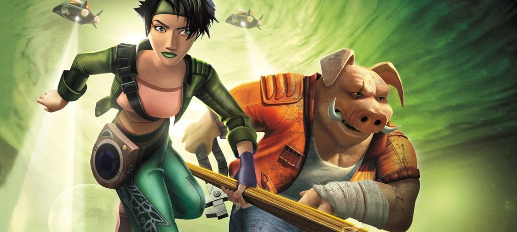 104266 XgfPWfZhVK wallpaper beyond good and evil h