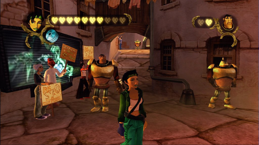 beyond good and evil hd screen 06 ps3 eu 28oct15
