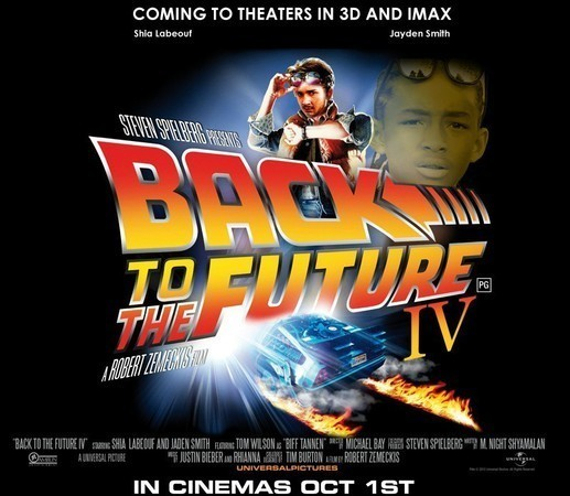post 22042 back to the future iv my worst xbu1